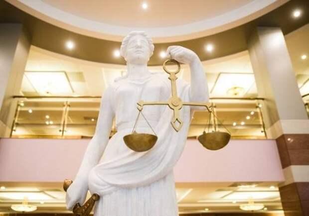 Прокуратура просит запретить ФБК размещать материалы в интернете и проводить публичные акции