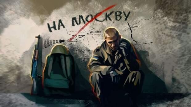 Олейник назвал, сколько солдат дезертировали из армии Украины