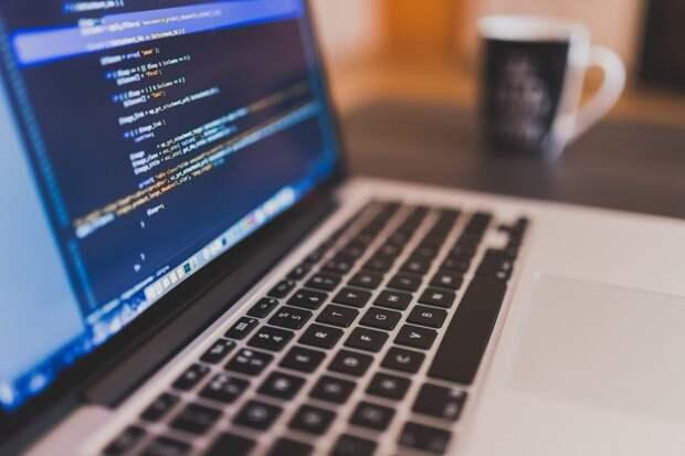 Открытый урок по программированию на Python состоится на Соколе