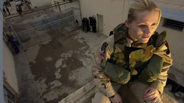 Британцы удивлены пропагандой ЛГБТ в рекламе американской армии