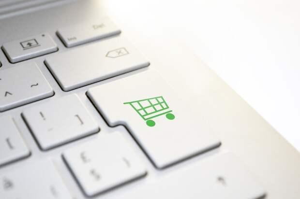 Беспошлинный порог на товары из зарубежных магазинов снизился до 200 евро