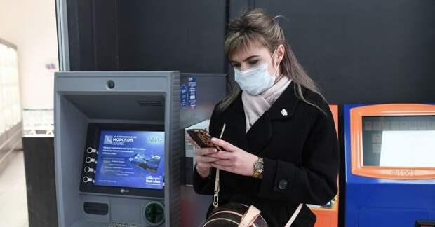 Скредитом пожизни: долги россиян обновляют новые рекорды