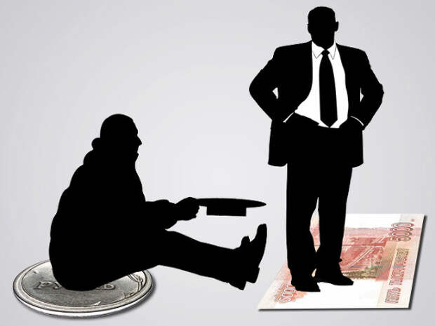 В России планируют ужесточить программу льготных кредитов для малого бизнеса