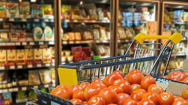 Россиян предупредили о схемах обмана на кассе в супермаркете