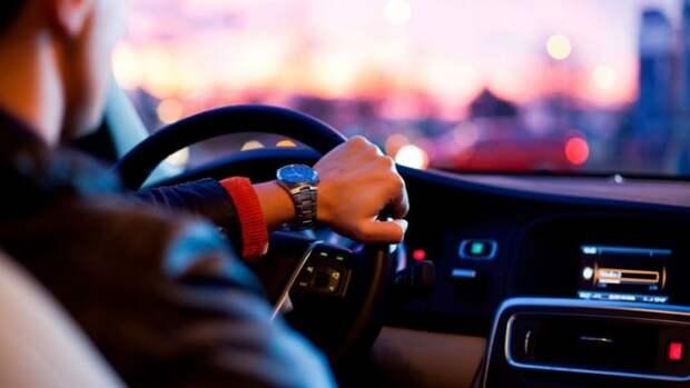Медосвидетельствование водителей в России: новые правила вступят в силу с 2021 года