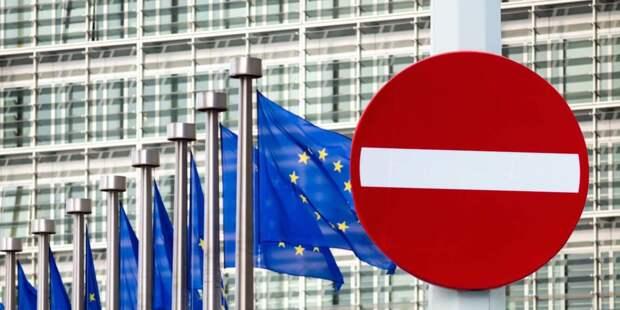 Евросоюз придумал наказание Лукашенко