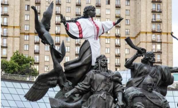 Эксперт объяснил, почему Украина не вернет утерянные позиции на рынке РФ