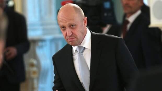 Пригожин поддержал действия Лукашенко, подпалив пердаки либшизы в Белоруссии и России
