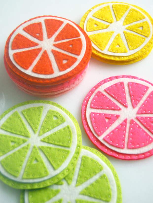 citrus-coasters-4-425 (425x561, 251Kb)