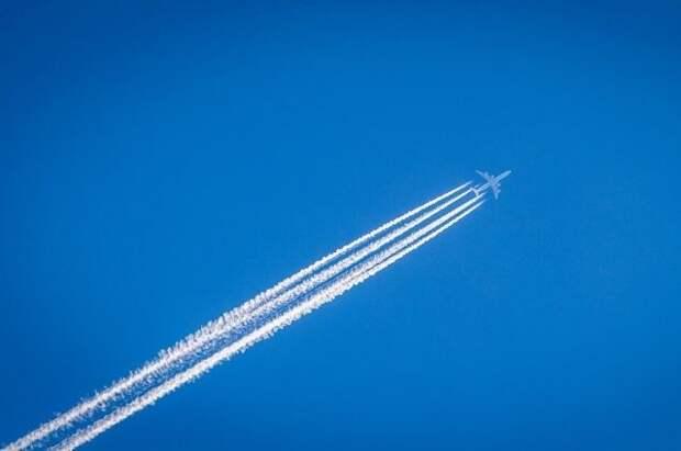 Самолеты МЧС РФ с эвакуированными из сектора Газа вылетели из Каира