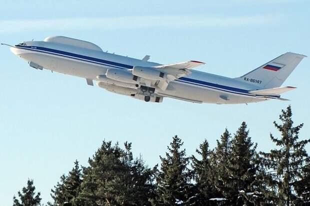По делу о краже из «самолета судного дня» назначили новые экспертизы