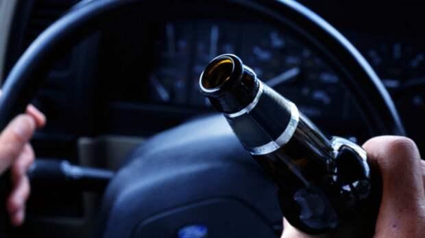 Пьяный водитель насмерть сбил спикера «Анонимных алкоголиков» в Калифорнии