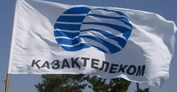 Умершего подключили к интернету – сотрудница «Казахтелекома» оказалась мамой полицейского