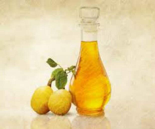 Африканское масло марулы: полезные свойства