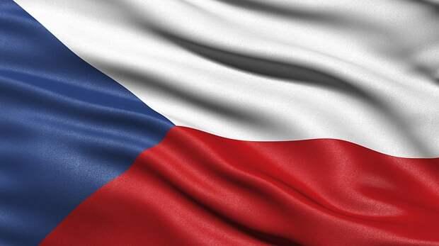 Генпрокурор Чехии уйдет в отставку 30 июня 2021