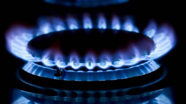 Правила пожарной безопасности при эксплуатации газовых приборов