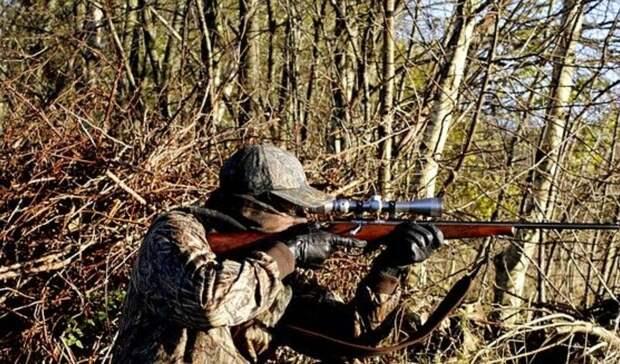 Мошенник изЯрославской области обманул оренбургского охотника на 170 000 рублей