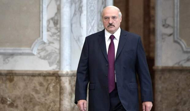 Лукашенко создал себе информационный вакуум – аналитик Можейко