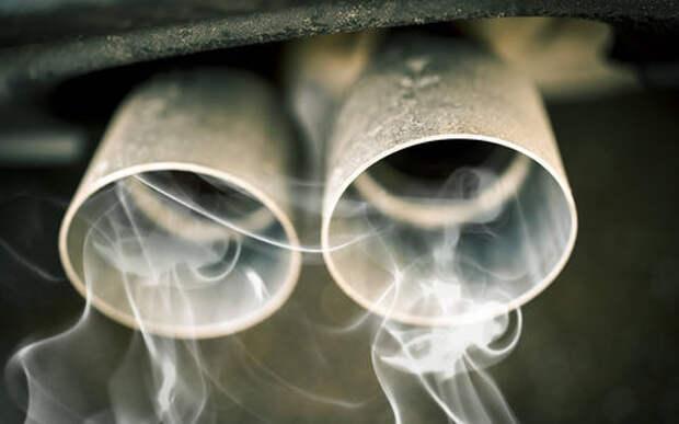 Евросоюз ужесточил нормы выброса CO2: автопроизводители не знают, как этого достичь