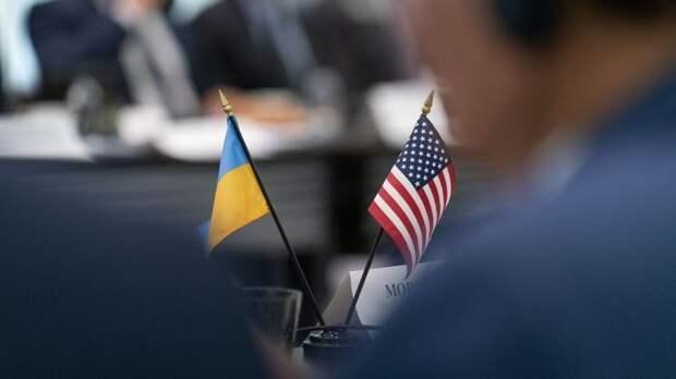 Нуланд: Украине не стоит делать упор на вступление в НАТО