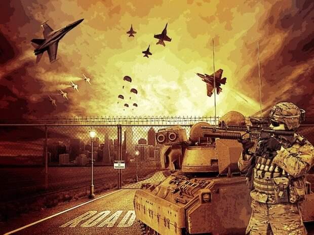 Итоги саммита НАТО тревожны для России
