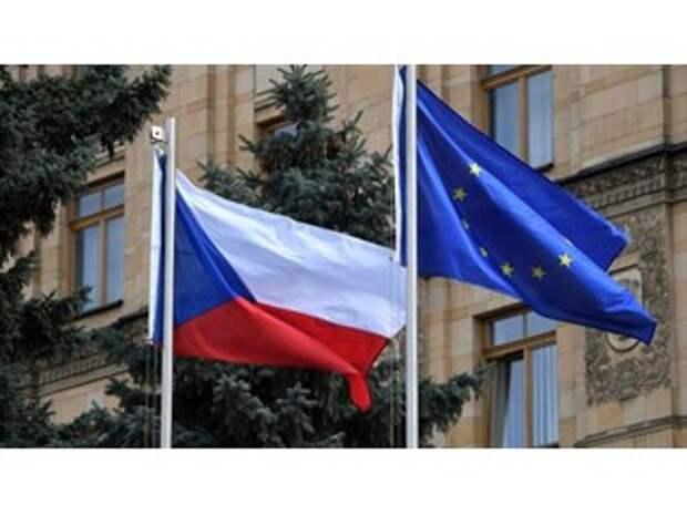 Зачем Чехия требует от Москвы невозможного