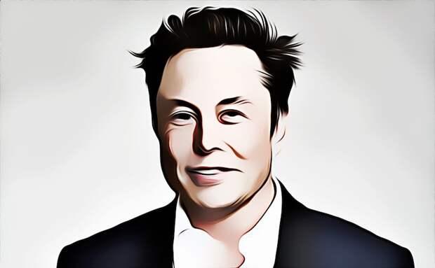 SpaceX объявила о запуске глобального спутникового интернета Starlink