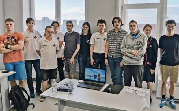 Русские школьники установили абсолютный рекорд наАзиатской олимпиаде пофизике