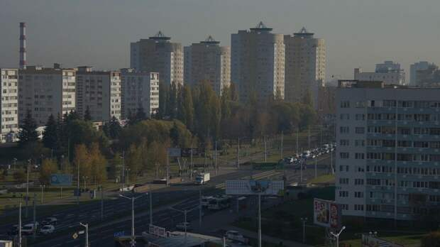 Минск откажется от западных товаров в случае санкций против Белоруссии