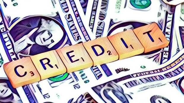 Любой международный кредит стало отдавать труднее из-за пандемии