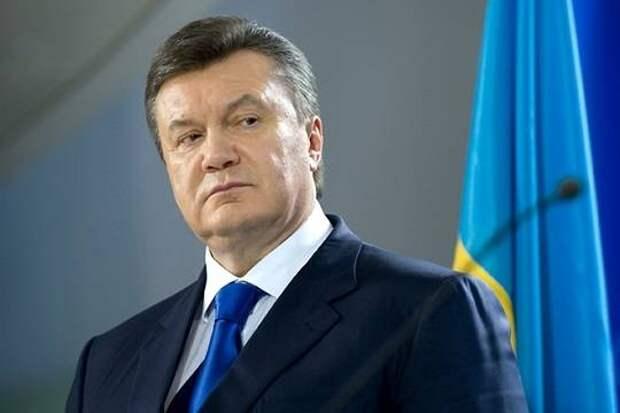 В Москве запустили проект «Две Украины»