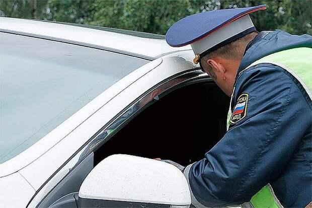 Автошколы выступают против усиления контроля со стороны ГИБДД