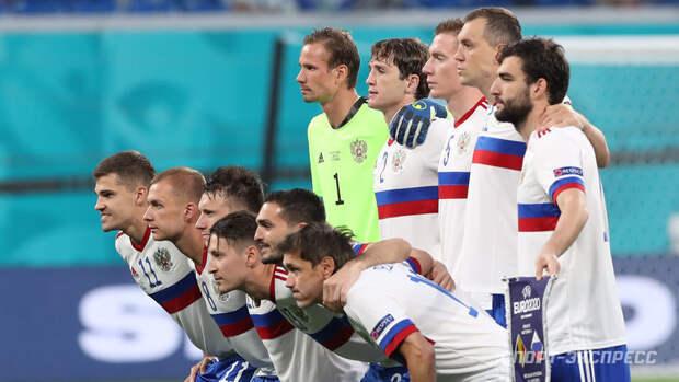 Финляндия— Россия: восколько начало матча, где смотреть прямую трансляцию
