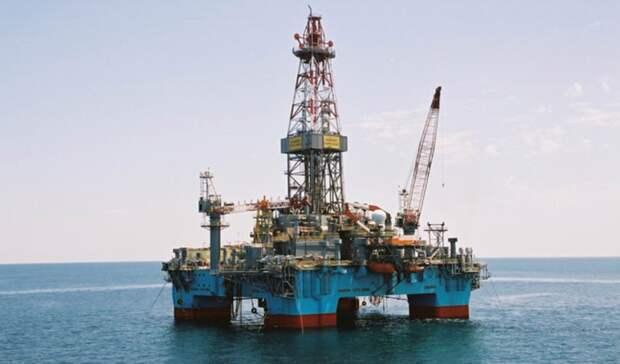 Азербайджан стал крупнейшим поставщиком газа вТурцию