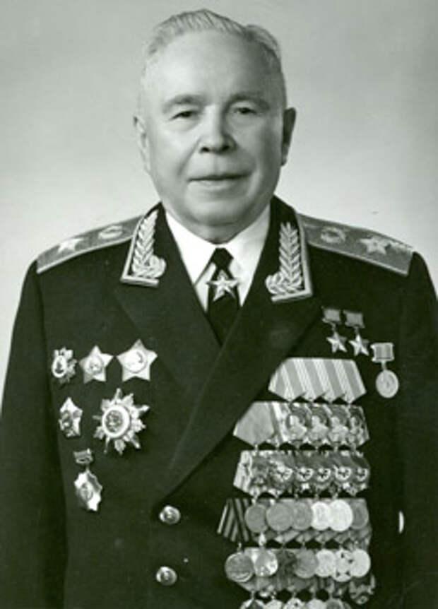 Портрет Афанасия Белобородова на Дубравной отреставрируют – Управа