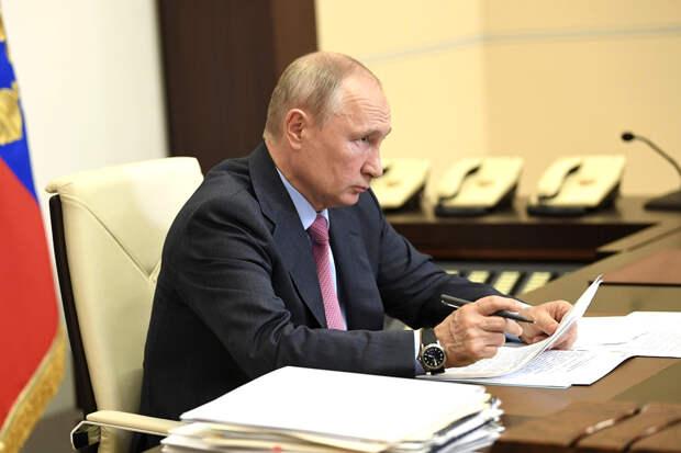 Какие новости были популярны у россиян во время самоизоляции