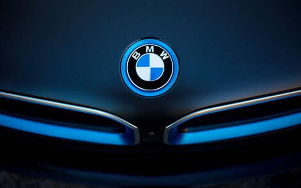 У BMW появится кроссовер меньше и дешевле, чем X1