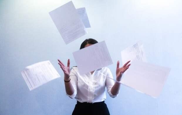 Как икуда жаловаться науправляющую компанию: делаем это правильно