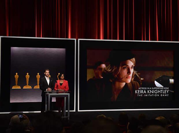 10 культовых актеров и актрис, у которых все еще нет «Оскара»
