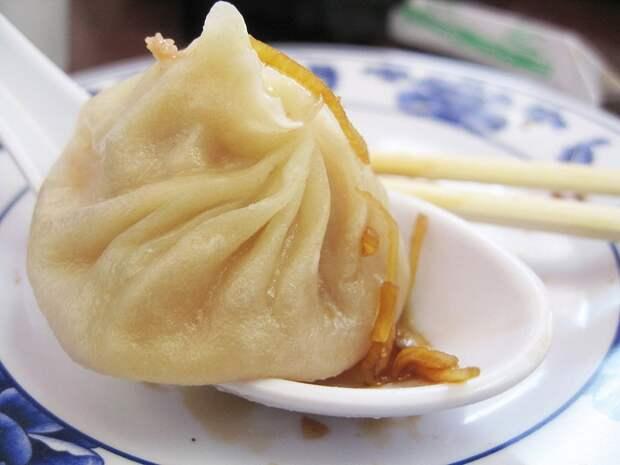 nationalfood09 Блюда, которые стоит попробовать, путешествуя по разным странам мира