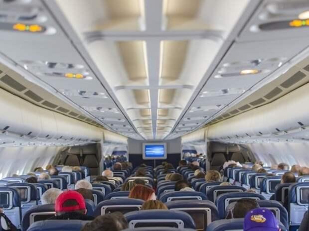 Эксперт рассказал, с кого пассажирам требовать компенсацию за авиабойкот Белоруссии