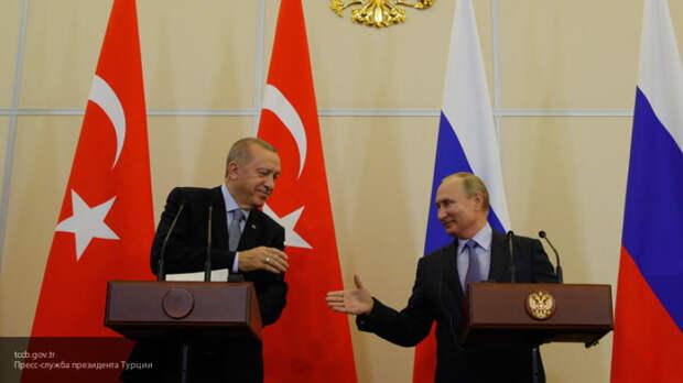 """Совместная работа """"астанинской тройки"""" по Сирии несет позитивный эффект — Баранец"""