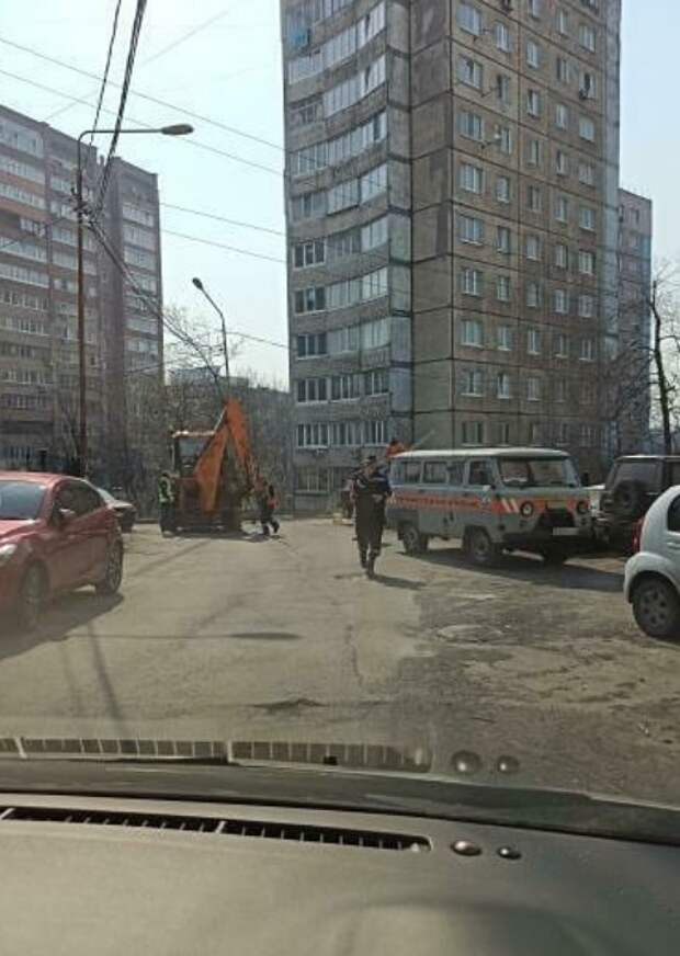 """""""Добавили народу проблем"""": новое изменение на популярной дороге возмущает водителей"""