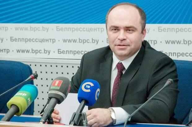 Liashenko
