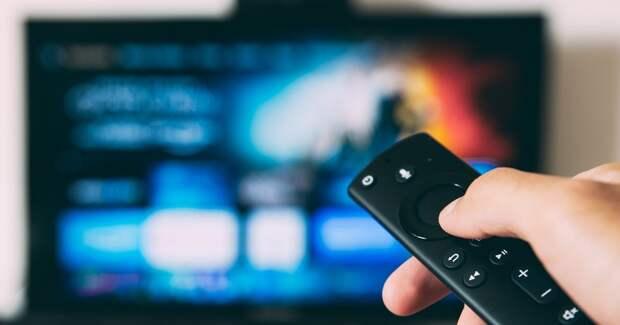Опрос: выбираем самый популярный телевизор
