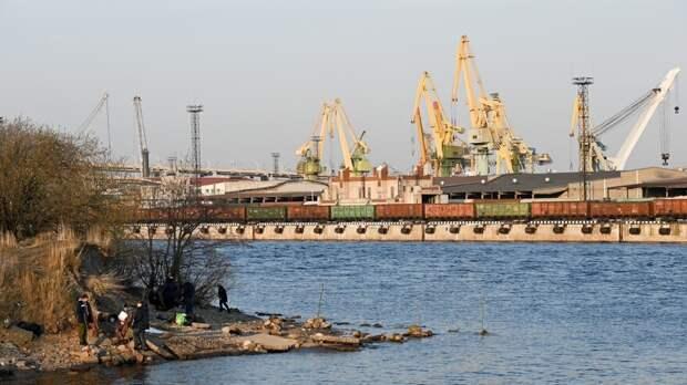 Посол РФ в Минске высказался о транзите белорусских грузов через порты России