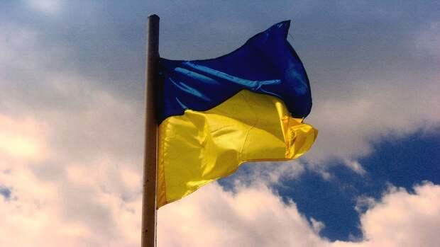 Население Украины ежедневно сокращается на полторы тысячи человек
