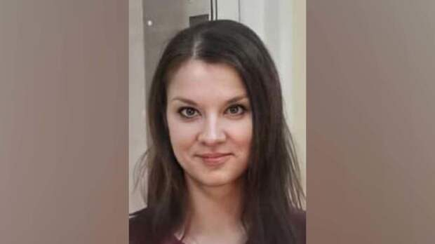 Убийца женщины-врача дал показания и показал место расправы