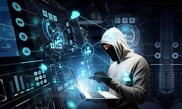 Названы страны, откуда велись кибератаки на российскую систему голосования