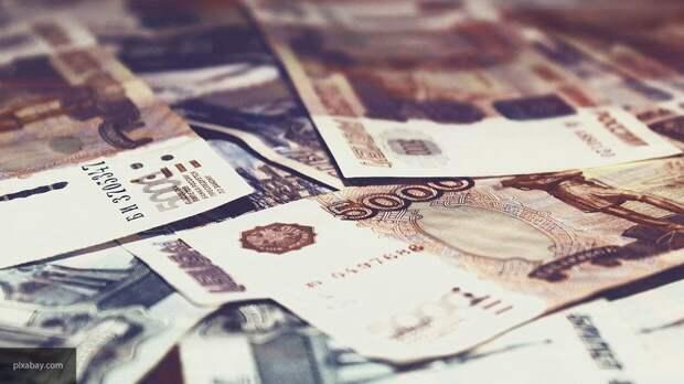 Администрация Петербурга потратит 140 миллионров рублей на дополнительные выплаты врачам